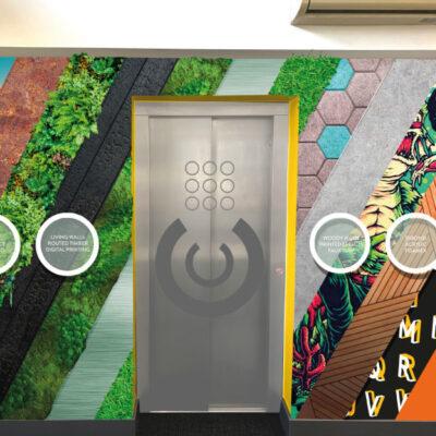 Office-Door-Signs_Custom-Graphics